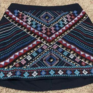 Love skirt new